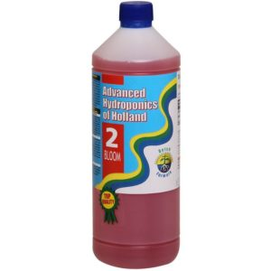 Advanced-Hydroponics-Bloom-1L