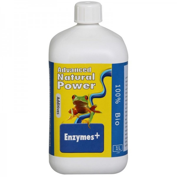 Advanced-Hydroponics-Enzymes-1000ml