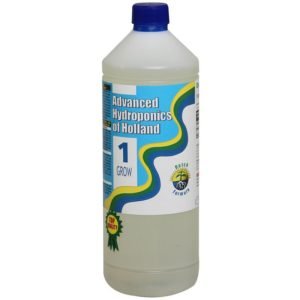 Advanced-Hydroponics-Grow-1l