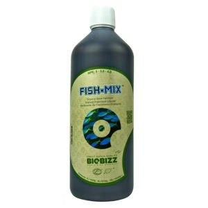 Bio-Bizz-Fish-Mix-1000ml
