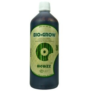 Biobizz-Bio-Grow-1000ml