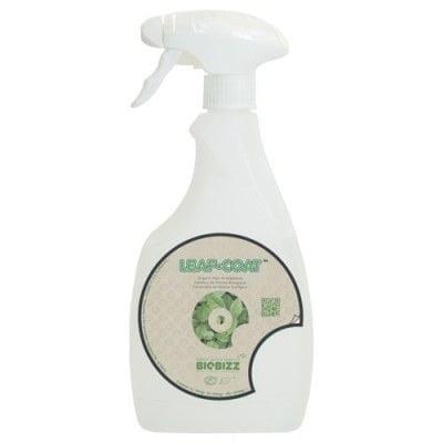 Biobizz-leaf-coat-500ml-2145-p