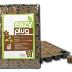 Eazyplug24