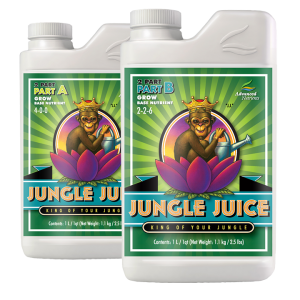 Jungle-Juice-Grow-2-Part-A&B