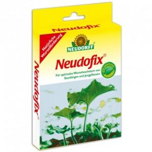 Neudofixrodhormon