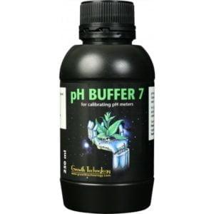 Ph_buffer_7_250_ml