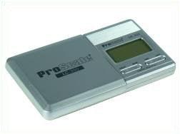 Proscale lc300