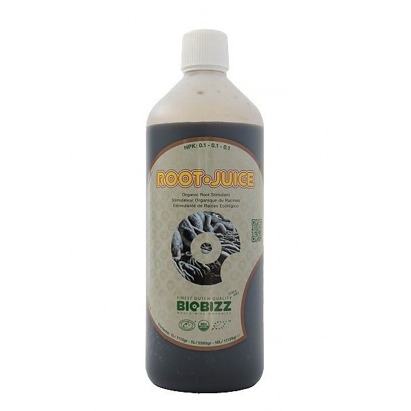 biobizz-root-juice-1l