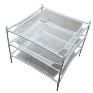 dry-rack