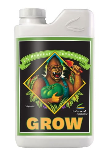 pH Perfect Grow 500mL