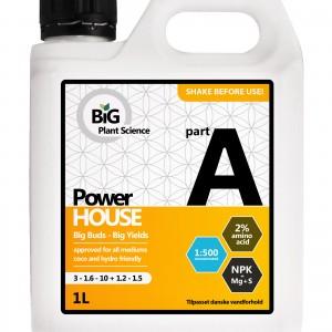 bigplantscience-powerhouse-front-1l
